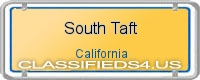 South Taft board